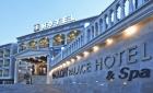 phaidon-hotel-3